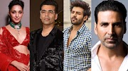 INDIAN CELEBRITIES WHO DONATED THE MONEY IN COVID-19