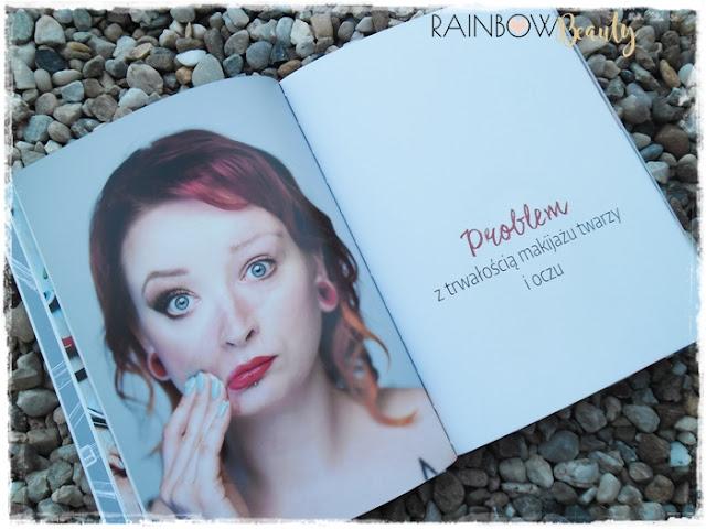problem-z-trwaloscia-makijazu-twarzy-i-oczu