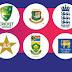 क्रिकेट वर्ल्ड कप 2011 में एक दूसरे के ऊपर एक और शानदार शुरुआत