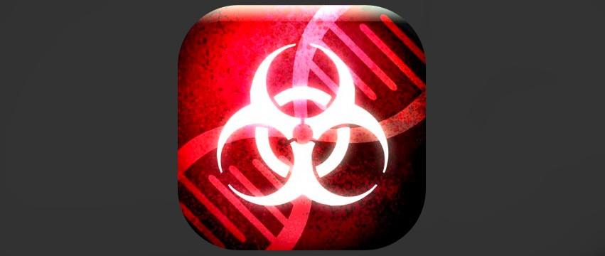 Plague inc tweaked free now no jb