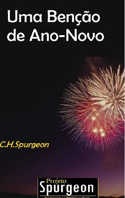 EBOOK CHARLES SPURGEON