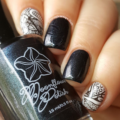 moonflower-polish-LE-Perla-Negra-Swatch-Shade