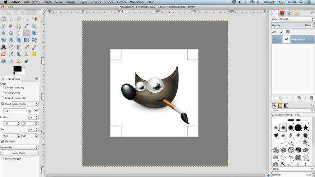 بديل الفوتوشوب Alternatives to Adobe Photoshop