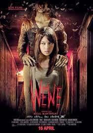 Film Horor Wewe Full Movie 2015