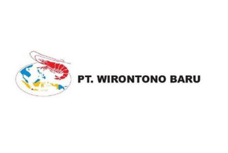 Lowongan Terbaru Karyawan PT Wirontono Baru Sebelum Oktober 2019