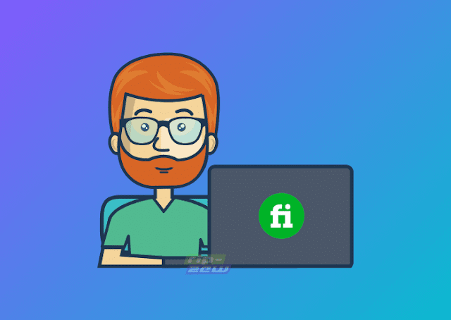 Cara membuat Gig di Fiverr 2020