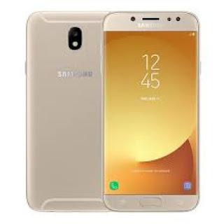 Download Firmware Samsung J7 Pro SM-J730G [7.0 Nougat] Cara Root dan Pasang TWRP