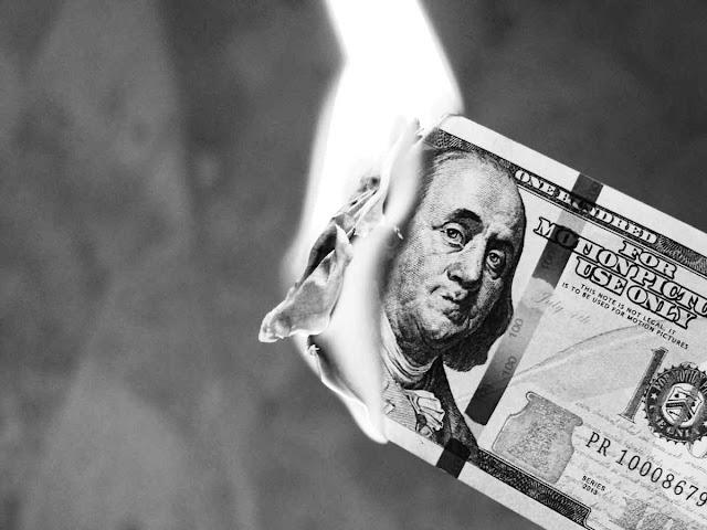 Возврат страховых взносов на обязательное пенсионное страхование