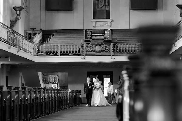 US Naval Academy and Elkridge Furnace Inn Wedding photographed by Maryland wedding photographer Heather Ryan Photography