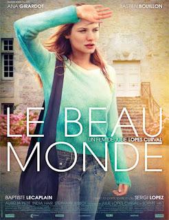 Le beau monde (2014)