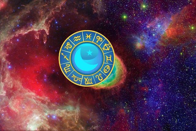 Изменения для всех знаков Зодиака в ноябре, все сложно, как пройти этот месяц успешно