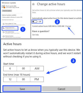 scheduling-automatic-updates-for-windows-10