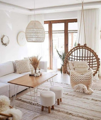ev-dekorasyon-modelleri