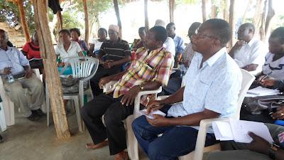 SAM 2065%2B%25282%2529%2B %2BCopy - Ufugaji katika shamba la Rushu Ranchi Kisarawe