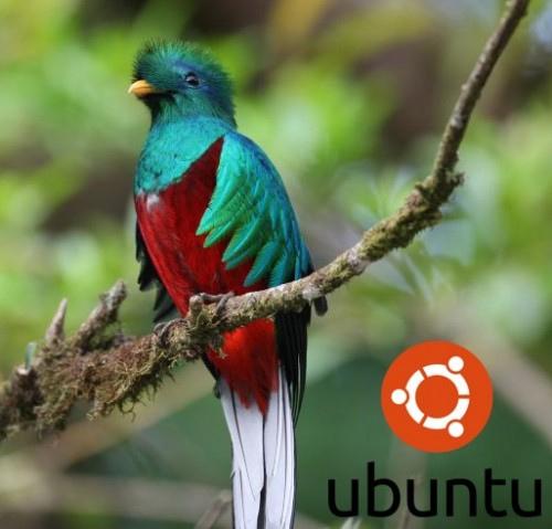 Ubuntu Buzz !: Linux Kernel 3 5 1