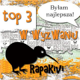 http://scrapakivi.blogspot.com/2012/08/wyzwanie-8-slubna-elegancja.html