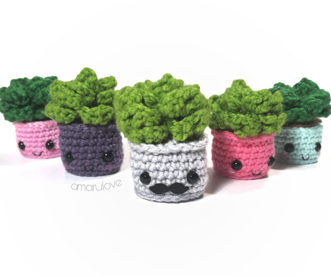 Outlook.com - barretomaris53@hotmail.com | Cacto de crochê, Flor ... | 1044x1255