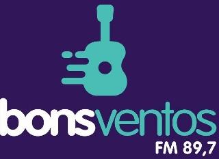 Rádio Bons Ventos FM de Uberlândia MG ao vivo