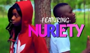 Download Video | Ment ft Nuriety - Amani