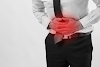 दस्त (लूज मोशन) के कारण, लक्षण, घरेलू उपचार और परहेज (Home Remedies for Loose Motion)