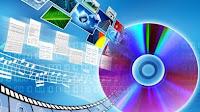 Come fare un CD di Foto con effetti, slideshow e titoli