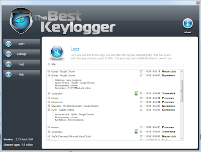 "<img src=""https://1.bp.blogspot.com/-vBlF4112ykQ/VGJuV2cNbQI/AAAAAAAADHE/xT87iFQLs_Q/s1600/keylogger.png"" alt=""Hack Facebook Password with Key Logger"" />"