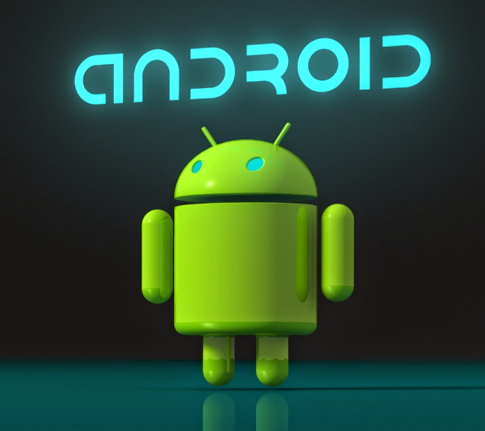 Android, Aplicaciones Android, Mejores Aplicaciones, Google, Google Apps Android