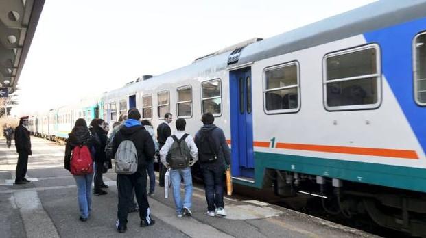 gratis prin europa-tren
