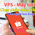 VPS chạy phần mềm  (TOOL) bán hàng Shopee – Giải pháp cho người sử dụng phần mềm bán hàng Shopee trong kinh doanh online