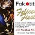 Felices Fiestas NOCHEBUENA Y NAVIDAD 2019