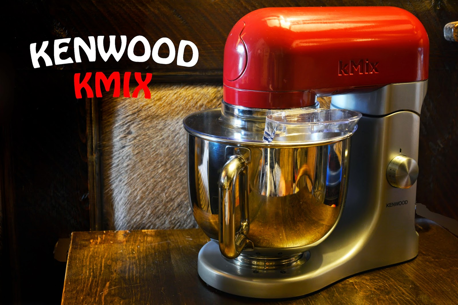 For little cooks recetas para todos amasadora kenwood for Kitchenaid vs kenwood chef