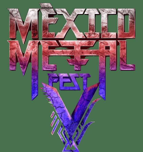 México Metal Fest V se pospone para el 2021 para realizarse junto a la sexta edición