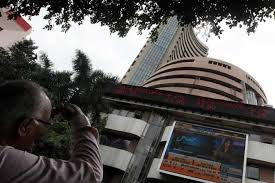 sensex-falls-down-below-38-thousand-in-the-morning-session