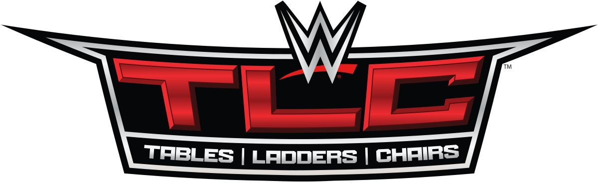 WWE TLC 2021 Pay-Per-View Online Results Predictions Spoilers Review