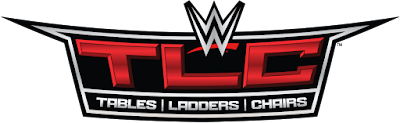 Watch WWE TLC 2019 PPV Live Stream Free Pay-Per-View