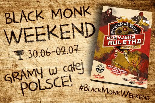 http://planszowki.blogspot.com/2017/06/wydawnictwo-black-monk-rusza-z-seria.html