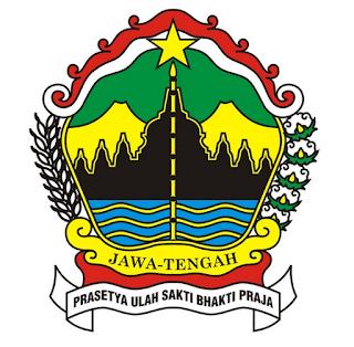 Formasi CPNS Jateng 2018