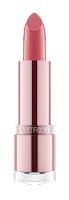 Catrice visual wow & effects lipglow glamourizer