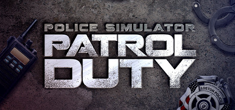 police-simulator-patrol-duty-pc-cover