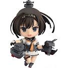 Nendoroid Kantai Collection Akizuki (#655) Figure