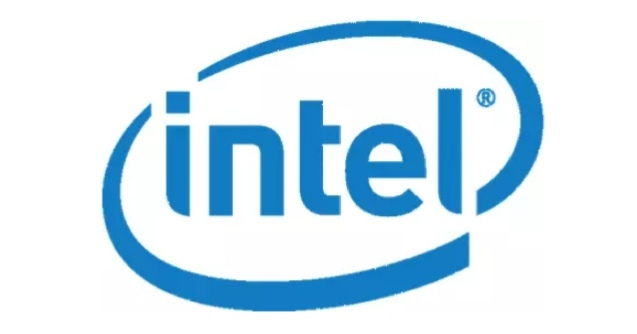 Aktifkan Mesin Proses Intel Periksa perlindungan kerentanan Kesalahan pada Windows 10