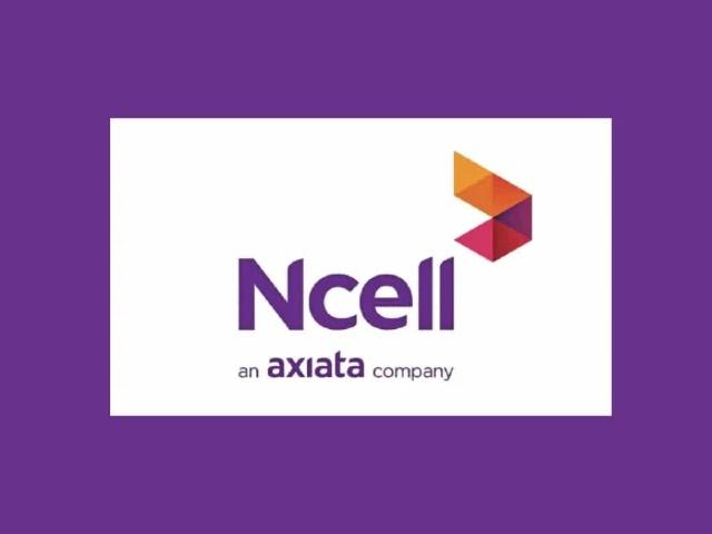 Ncell Free SIM Card