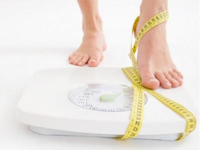Regalos de navidad bajar de peso, bascula de pesaje