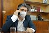"""""""Las ordenanzas de las escuelas no dependen del municipio"""""""