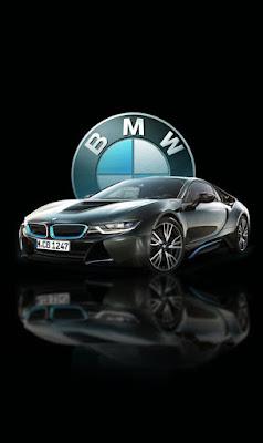 خلفيات سيارات بي ام دبلو BMW