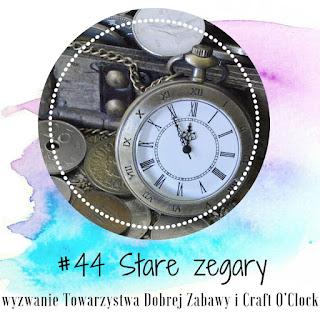http://tdz-wyzwaniowo.blogspot.com/2019/11/wyzwanie-44-stare-zegary.html
