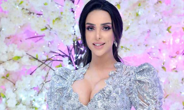 أساور بن محمد assawer ben mohamed