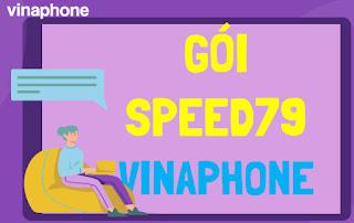 Gói Speed79 Vinaphone