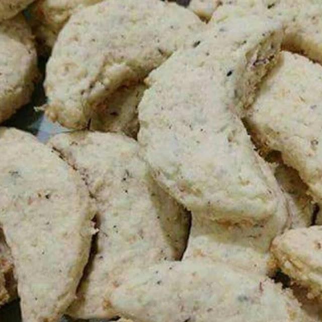 12 Resipi Biskut Viral Ina Azlina Mudah Buat Dan Sedap ( Menggunakan Sukatan Cawan), koleksi resepi biskut ina azlina, Resipi Biskut Viral Ina Azlina Mudah Buat Dan Sedap (Menggunakan Sukatan Cawan), Resipi Biskut Viral Ina Azlina Mudah Buat Dan Sedap, biskut viral ina azlina, biskut mduah dan sedap sukatan cawan, cookies mudah dan sedap menggunakan sukatan cawan, kuih raya mudah buat dan sedap menggunakan sukatan cawan, kuih raya sukatan cawan, kuih raya mudah dan sedapnya, sedapnya biskut viral ina azlina, resipi biskut raya 2020, resipi kuih raya 2020, cookies raya 2020, mudahnya buat kuih raya menggunakan sukatan cawan,  Snowy Nestum Cookies, biskut nestum, biskut nestum mudah, resipi biskut nestum, sedapnya biskut nestum, cara buat biskut nestum, bahan untuk biskut nestum, Tart Nenas Mudah, tart nenas mudah dan sedap, sedapnya tart nenas, resipi tart nenas mudah dan sedap, resepi tart nanas mudah dan sedap, cara buat tart nanas, bahan untuk buat tart nanas, Cornflakes Crunchy Secret Cookies, biskut cornflakes, biskut biskut cornflakes mudah dan sedap, cookies cornflakes mudah dan sedap, resipi biskut cornflakes, resepi biskut cornflakes, cara buat biskut cornflakes, sedapnya biskut cornflakes, bahan untuk buat biskut cornflakes, Samperit 3 Bahan, resepi samperit, samperit, mudahnya buat samperit, samperit 3 bahan, resipi samperit 3 bahan, resepi mudah dan sedap samperit,  resipi samperit viral, cara buat samperit, bahan untuk buat samperit, resepi samperit ina azlina, resipi samperit ina azlina, Milo Cookies, biskut milo, milo, kuih raya milo, resepi milo cookies ina azlina, resipi biskut milo ina azlina, cookies milo viral, sedapnya cookies milo ina azlina, Nutella Almond Cookies, Nutella Almond Cookies ina azlina, resipi Nutella Almond Cookies, resepi Nutella Almond Cookies, resipi Nutella Almond Cookies mudah dan sedap, biksut nutella, bisut badam chocolate, badam coklat, biskut badam coklat mudah dan sedap, Chocolate Rice Gala Cookies, resepi Chocolate Rice