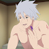 A Special Mission : Naruto Shippuden episodes (Season 20) Episode 469
